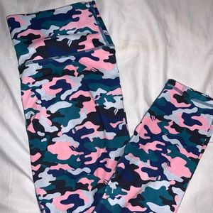 Fabletics leggings Size Small